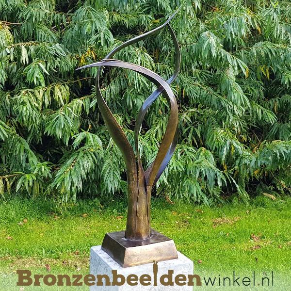 tuinbeeld levensboom