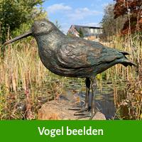 vogel beelden