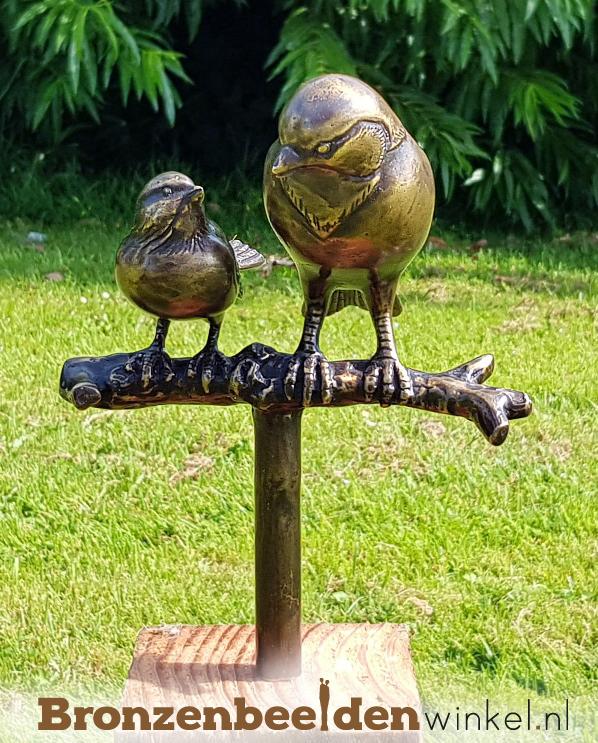 vogel beeldje, vogel beeldjes