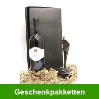 geschenkpakket wijn, geschenkpakketten
