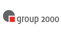 Group 2000