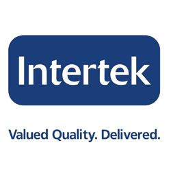 Intertek Holland