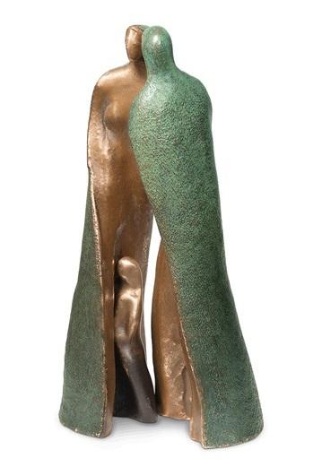Kleine Bronzen Beeldjes.ᐅ Bronzen Beeldjes Kopen Groot Assortiment Kleine Beeldjes