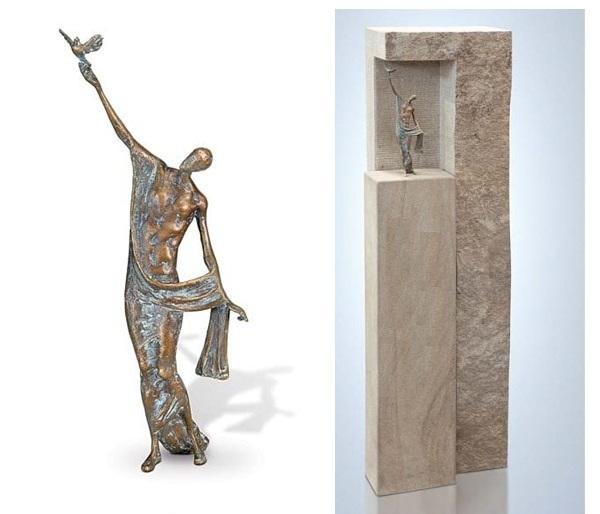 sculpturen kopen, sculptuur kopen