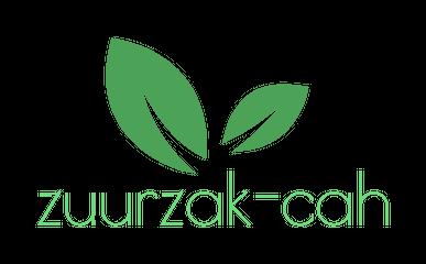 zuurzak-cah