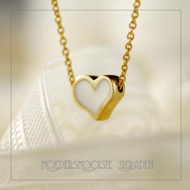 Aer #1 Gold