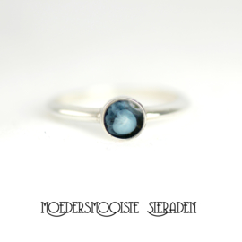 Ring Mothers Finest