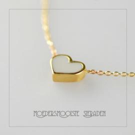 Amel #1 Gold