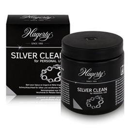 Professional Silver Clean Moedermelksieraden Dompelbad