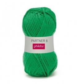 Partner 6 41 Billard
