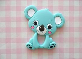 Teether koala mint