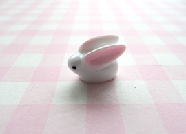 Miniatuur konijntje