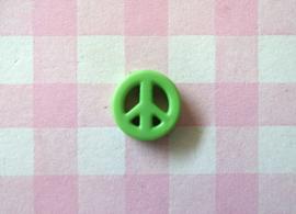 Kraal Peace groen