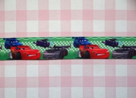 Lint Cars 22 mm