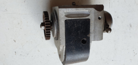Bosch-Magnet mit Antriebsrad