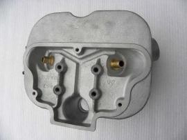Zylinderkopf Einport links-Regina -02