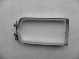 Batterie-Spannband VA