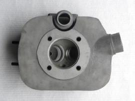 Sportkopf- 350-E1ME2-b
