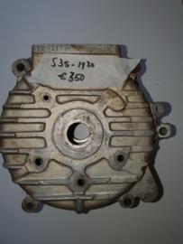Motorgehäuse S35-1930