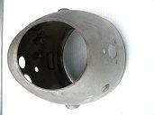 lampengehaeuse-sb-35-1949-