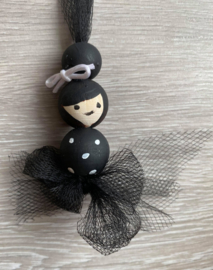 Heppie Doll Poekie