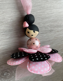 Heppie Doll Swietie