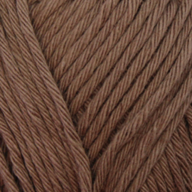 Yarn and Colors Epic - Cigar 007