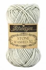 Scheepjeswol Stone Washed XL Crystal Quartz 854