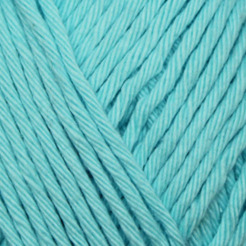 Yarn and Colors Epic - Opaline glass 074
