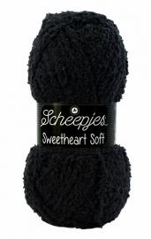 Scheepjes Sweetheart Soft 04