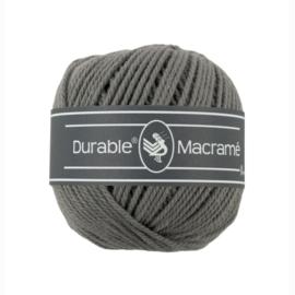 Durable Macramé - 2235 Ash