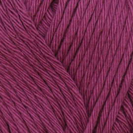 Yarn and Colors Epic - Plum 051