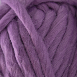 Yarn and Colors Urban - Lavender 056