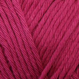 Yarn and Colors Epic - Purple bordeau 050