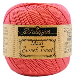 Scheepjes Maxi Sweet Treat  25 gram - Cornelia 256
