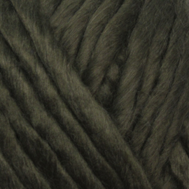 Yarn and Colors Urban - Khaki 091