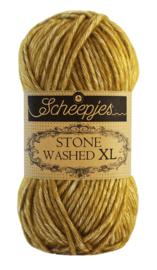 Scheepjeswol Stone Washed XL Enstatite 872