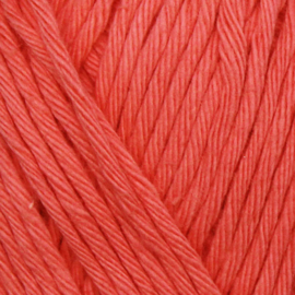 Yarn and Colors Epic - Pink sand 040
