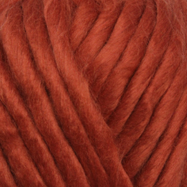 Yarn and Colors Urban - Chestnut 024