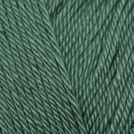 Yarn and Colors Must Have - Adventurine  079