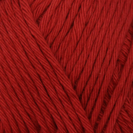 Yarn and Colors Epic - Red wine 030