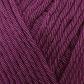 Yarn and Colors Epic - Grape 054