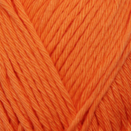 Yarn and Colors Epic - Papaya 017