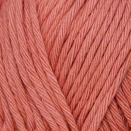Yarn and Colors Epic - Old pink 047