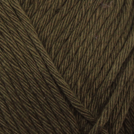 Yarn and Colors Epic - Khaki 091