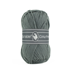 Durable Cosy fine - 2235 Ash