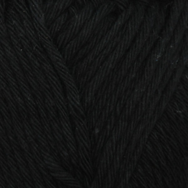 Yarn and Colors Epic - Black 100