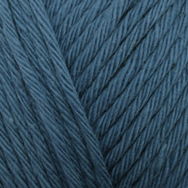 Yarn and Colors Epic - Petrol blue 069