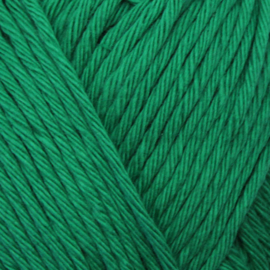 Yarn and Colors Epic - Green Beryl 077