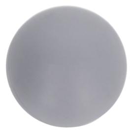 Siliconen Kralen 12 mm (5 stuks)